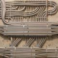 Электрика своими руками: Проектируем силовые линии в квартире
