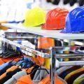 Покупаем спецодежду: 10 пунктов об экономии и качестве