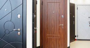 Особенности и отличия взломостойких дверей. Классы взломостойкости — что это, и как выбрать подходящий?