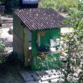 Удачное водоснабжение: обзор бюджетных самоделок