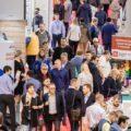 MosBuild - международная выставка строительных и отделочных материалов
