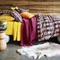 Кровать односпальная (85+ фото): комфортно, компактно, стильно