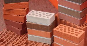 Тест на знание строительных материалов
