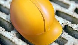 Какой вы строитель (15 довольно трудных вопросов)?