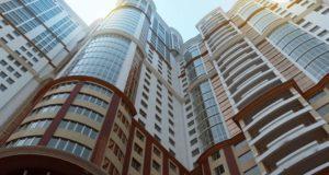 Мнения экспертов строительной отрасли