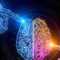 Искусственный интеллект будет искать самострои и помогать в регистрации прав