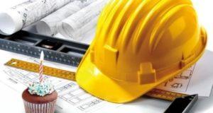 День строителя: молодым везде у нас дорога?