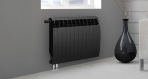 Радиаторы с нижним подключением: эстетика, энергоэффективность, инновации
