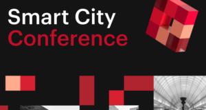 """Для строителей и архитекторов конференция """"Умный город: архитектура, девелопмент, технологии"""""""