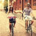 Велоспорт - как стиль жизни