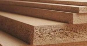 Древесные плиты подорожали на 35%. Возможно, их экспорт запретят.