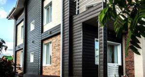 101 Siding – компания номер 1 на рынке строительных материалов для фасада