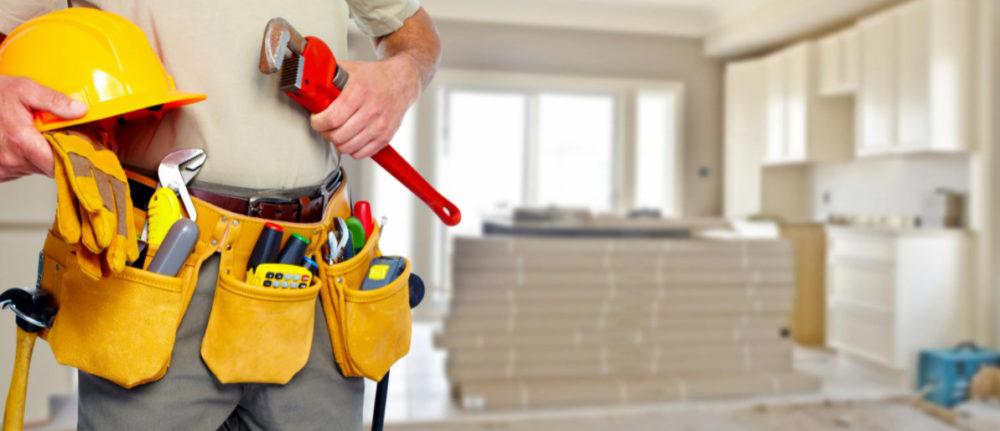 Сколько времени занимает ремонт квартиры?